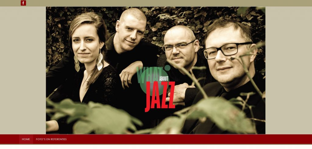 whataboutjazz.be